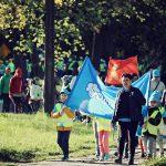 KPPM_2017-05-12-00_sporto-svente_2