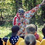 KPPM_2017-05-12-10_sporto-svente_2