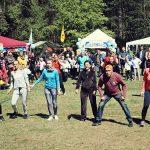 KPPM_2017-05-12-17_sporto-svente_2