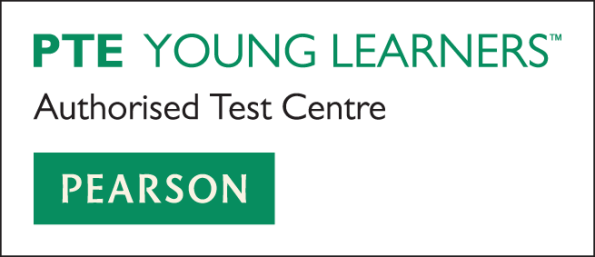 PTE YoungLearner